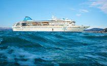 Celestyal Cruises Kreuzfahrten 2018 – Ägäis, Griechenland und Kuba