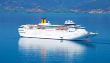 "Costa neoClassica wird ""Grand Classica"" – Bahamas Paradise Cruise Line"
