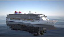 Star Cruises: Genting bestellt zwei neue Kreuzfahrtschiffe mit 201.000 BRZ