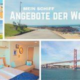 mein-schiff-angebote-der-woche-070616-suk