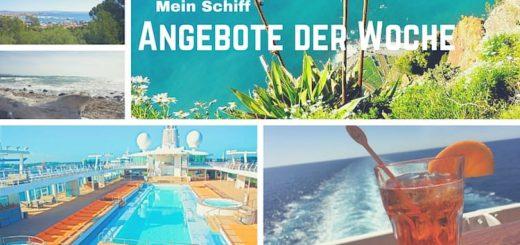 mein-schiff-angebote-der-woche-240516-suk