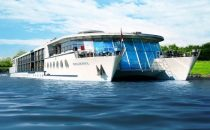 MS Primadonna & MS Select Bellejour neu bei SE-Tours auf den Flüssen