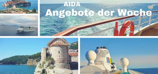 aida-angebote-der-woche-090616-suk