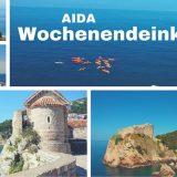 aida-wochenendeinkauf100616-suk