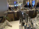 Weite Welt Restaurant AIDAprima