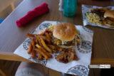 burger-carnival-vista