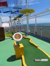 golf-und-hochseilgarten-carnival-vista