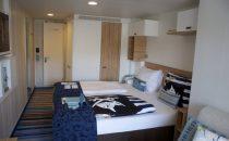 Mein Schiff 3 Balkonkabine 10046