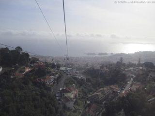 Funchal / Madeira