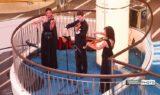 musiker-carnival-vista