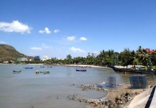 Phu My Vietnam