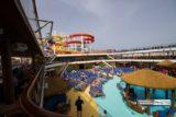 pooldeck-carnival-vista