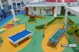 pooldeck-spielbereich-carnival-vista