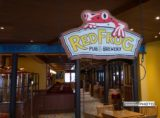 redfrog-pub-carnival-vista