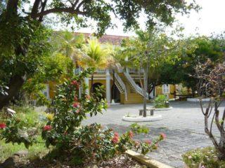 Kralendijk / Bonaire