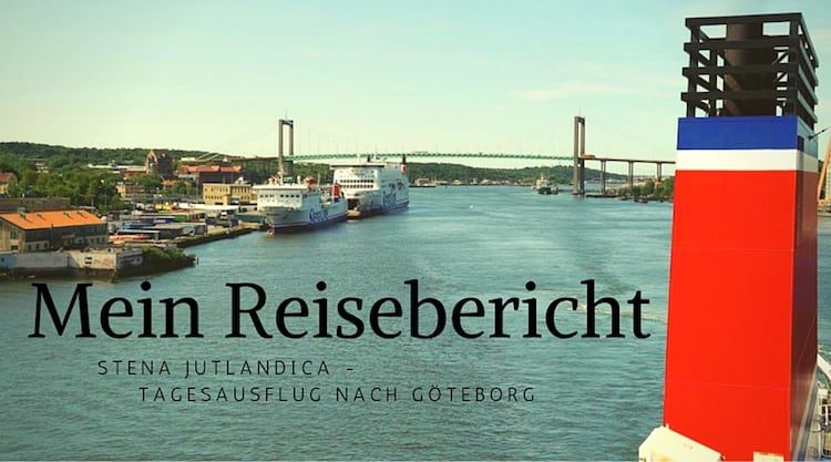 reisebericht-stena-jutlandica-thumbnail