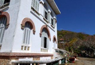 Villa Blanche Vietnam
