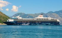 Mein Schiff 2 – Mittelmeer mit Kanaren 2