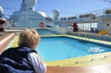 Reisebericht - mit AIDAcara im Oslofjord