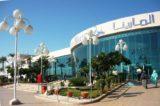 AIDAdiva Reisebericht - Abu Dhabi