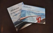 AIDA Fotobuch