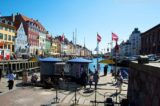 AIDAcara Reisebericht Nordeuropa mit Kind