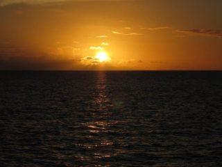 AIDAluna Barbados