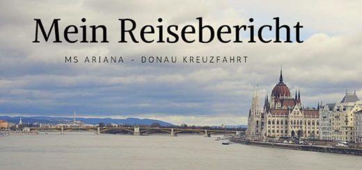 kreuzfahrt-reisebericht-ms-ariana-donau