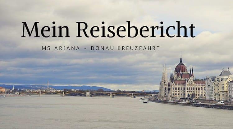 2016 Donau Weihnachtsmärkte (PREMIUM alles inklusive): Engelhartszell ...