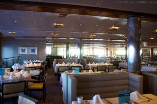 Mein Schiff 2 Atlantik Klassik