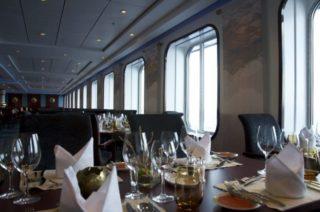 Mein Schiff 3 Atlantik Eurasia