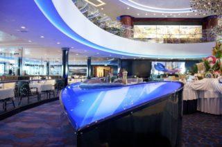Mein Schiff 3 Atlantik Klassik