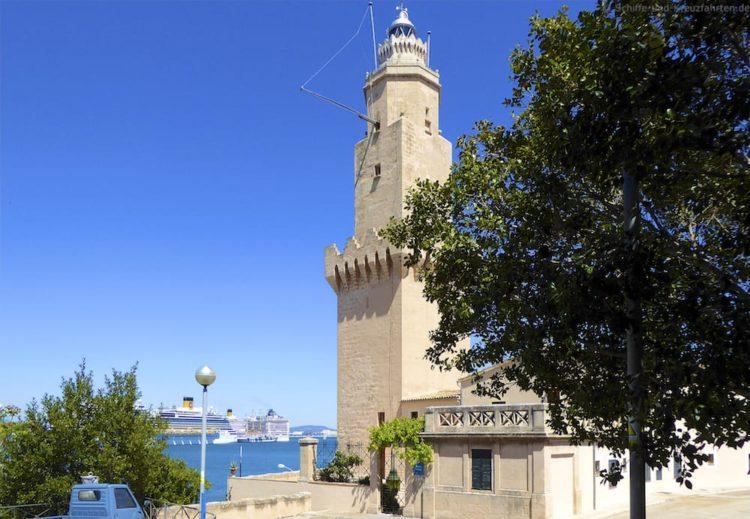 Rechenfehler! - Vorerst keine Entwarnung für Mallorca-Reisen!