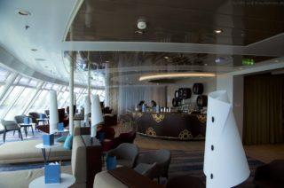 Himmel & Meer Lounge Mein Schiff 5