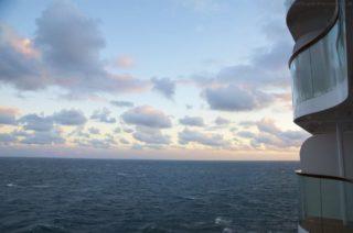 mein-schiff-5-sonnenuntergang 1