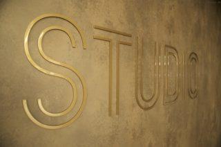 Studio Mein Schiff 5