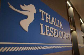 Thalia Leselounge