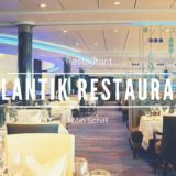 mein-schiff-atlantik-restaurant