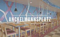 Mein Schiff Anckelmannsplatz – Buffetrestaurant