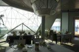 Richards - Feines Essen Restaurant - Mein Schiff 3