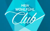 Mein Wohlfühlclub: Mein Schiff Vorteilsprogramm