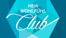 Mein Schiff Club – Der Wohlfühlclub – Mein Schiff Vorteilsprogramm