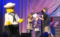 MSC Kreuzfahrten: Neu für Kids – Lego, Kochkurse, Dorebro Sportkurse