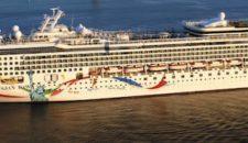 Norwegian Dawn: Neues Schiff nach Edge-Umbau