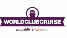 World Club Cruise 2