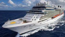 Celebrity Reflection: 20 Transatlantik von Rom nach Fort Lauderdale + Florida Rundreise mit Flug & Hotel