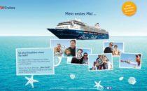 Passt Mein Schiff zu mir? –  Infos für Erstkreuzfahrer