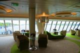 Cafe Lounge - Mein Schiff 4