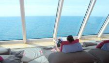 Mein Schiff Gastgeber (Video)