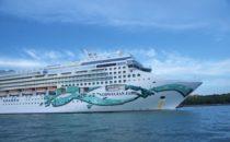 Norwegian Jade Griechische Inseln ab Venedig – 7 Nächte